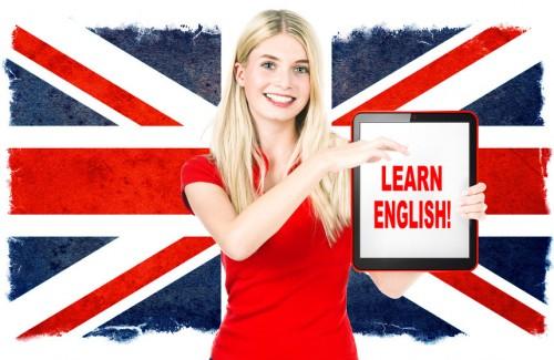 Роль мотивации в изучении английского языка